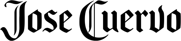 logo-2-63c67ad2
